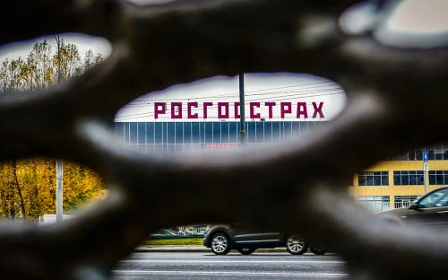 Фото:Максим Стулов / Ведомости / ТАСС