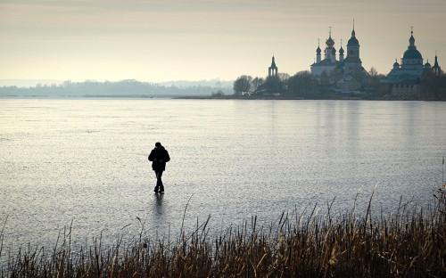 Фото:Дмитрий Козлов / AP