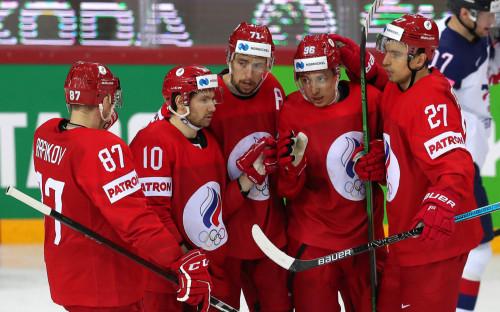 Фото:fhr.ru