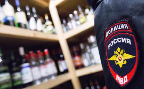 Фото:Кирилл Зыков / АГН «Москва»