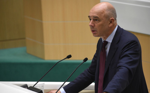 Фото: Илья Питалев / РИА Новости