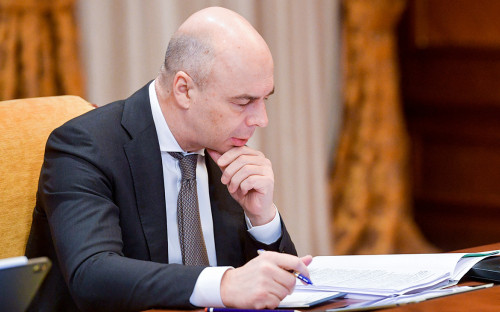 Фото:Александр Астафьев / ТАСС