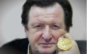 Фото: пресс-служба Федерации дзюдо России