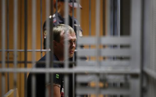В редакции «Медузы» прокомментировали решение суда по делу Голунова