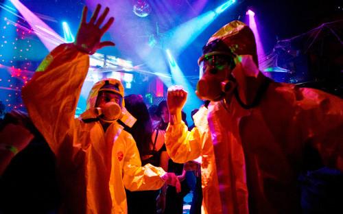 Москва 31 декабря клубы в ночной микс клуб