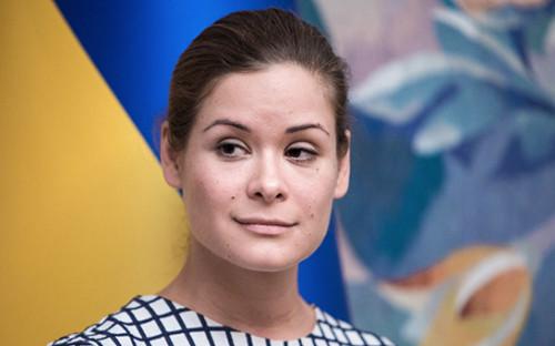Экс-депутат Пономарев заявил о получении от Порошенко гражданства Украины