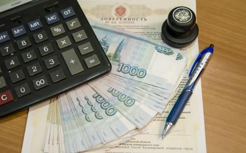 Фото: Karachev Yuriy/shutterstock