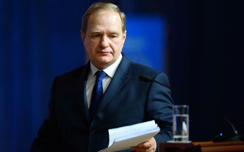 <p>Сергей Шляков</p>  <p></p>