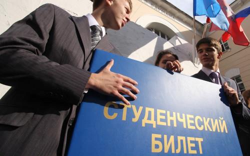 Фото:Алекс Аминев / РИА Новости