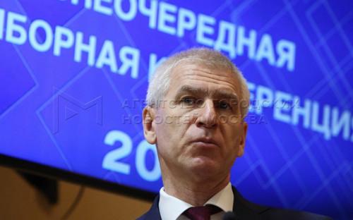 Фото:Агентство городских новостей «Москва»