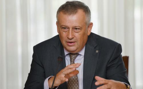 <p>Александр Дрозденко</p>