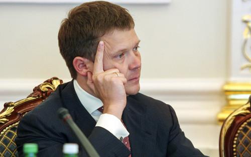"""<p><strong><a href=""""https://www.forbes.com/billionaires/list/#version:static_country:Ukraine"""">Состояние</a> в мировом рейтинге Forbes: </strong> $1,6 млрд (1477-е место)</p>  <p>Возглавляет группу &laquo;Финансы и кредит&raquo;, которая включает предприятия в сфере металлургии, разработок железной и ферромарганцевой руды, машиностроения, транспорта, фармацевтики, судостроения, энергетики, страхования, пищевой промышленности. В 2015 году Национальный банк Украины <a href=""""https://biz.liga.net/ekonomika/avto/article/schet-za-pokryshki-zachem-jevago-likvidiruet-rosavu"""">признал</a> банк Жеваго &laquo;Финансы и кредит&raquo; неплатежеспособным.</p>  <p>Жеваго &mdash; почетный президент ФК &laquo;Ворскла&raquo;, народный депутат.&nbsp;До присоединения Крыма к России в 2014 году ему принадлежал судостроительный завод в Керчи &laquo;Залив&raquo;</p>"""