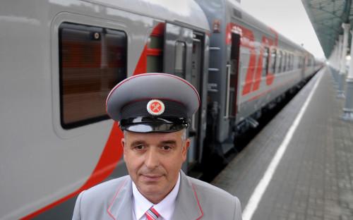Фото: Владимир Астапкович / ТАСС