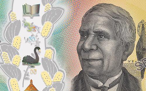 На Украине анонсировали выпуск банкноты с лауреатом Сталинской премии
