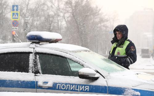 Sberbank confirmó la detención del atacante en la sucursal en Moscú :: Sociedad :: RBC