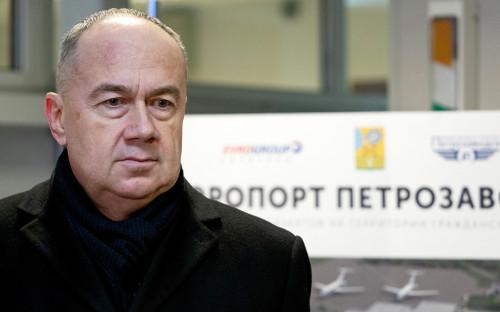 Алексей Кайдалов