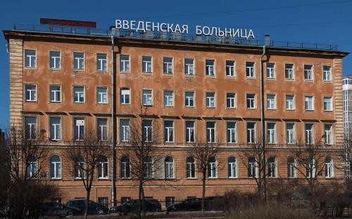 Фото: Михаил Мироненко / ТАСС