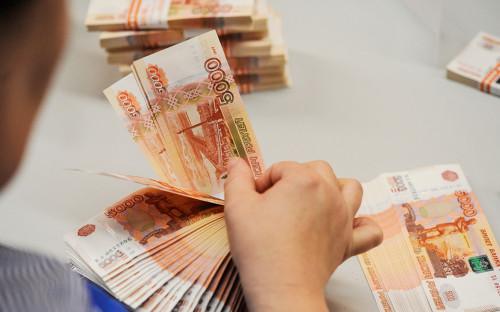 Фото:Алексей Куденко / РИА Новости