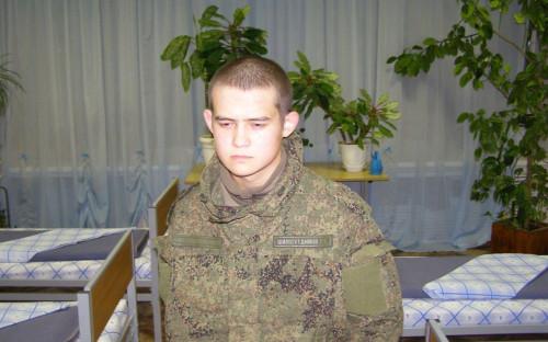 Рамиль Шамсутдинов<br /> <br /> &nbsp;