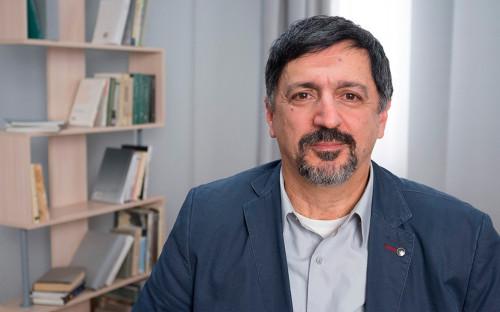 Гасан Гусейнов