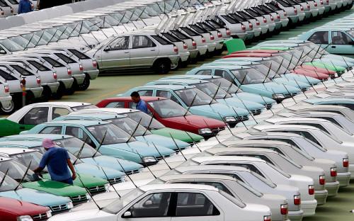 Фото:Color China Photo / AP