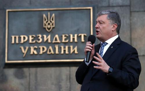 Зеленский назвал 9 мая «днем благодарности»