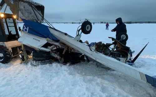 Фото:пресс-служба Северо-Западной транспортной прокуратуры