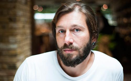 <p>Предприниматель Евгений Чичваркин</p>  <p></p>