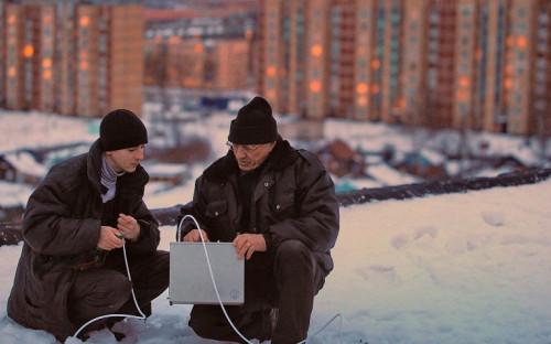 Фото: Фото ИТАР-ТАСС/ Владимир Смирнов