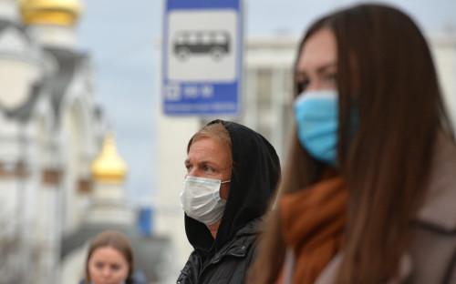 Фото:Павел Лисицын/РИА Новости