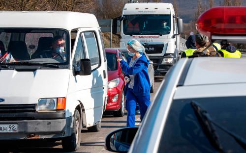 Фото:Анна Садовникова / РИА Новости