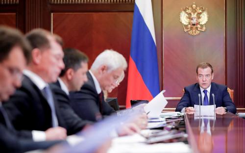 Фото:Астахов Дмитрий / ТАСС