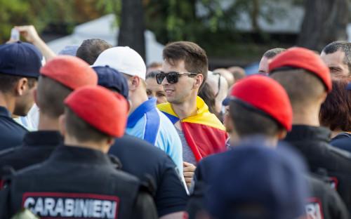 Фото: Мирослав Ротарь / РИА Новости