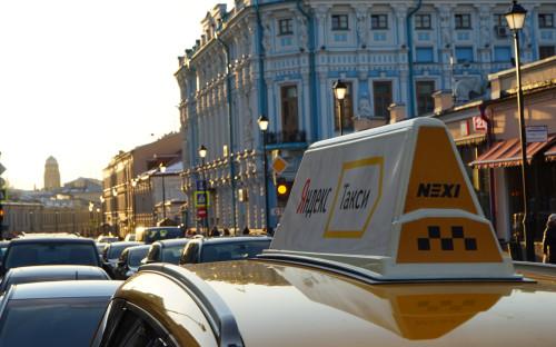 Фото:Олег Яковлев / РБК