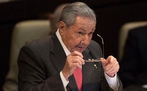 США ограничили выдачу виз кубинским чиновникам из-за эксплуатации врачей