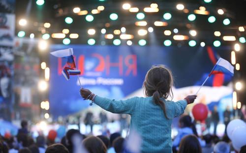 Фото: Александр Авилов / АГН «Москва»