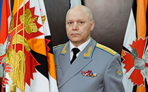 Игорь Коробов<br /> <br /> &nbsp;