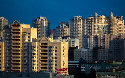 Фото:Андрей Чепакин / ТАСС