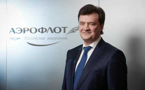 Михаил Полубояринов