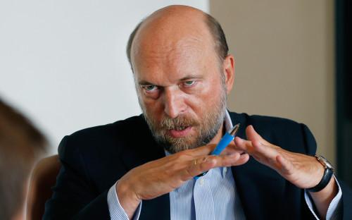 <p>Сергей Пугачев</p>  <p></p>