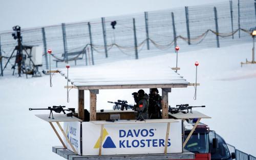 Фото:Arnd Wiegmann / Reuters