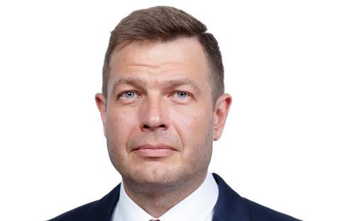 Фото:пресс-служба ФК «Спартак»