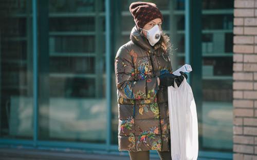 Фото:Евгений Синицин / Xinhua / ТАСС