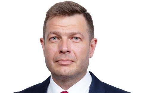 Фото: пресс-служба ФК «Спартак»