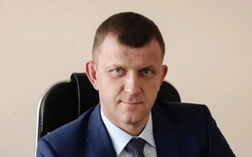 Фото: Сайт министерства труда и социального развития Краснодарского края