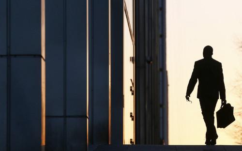 Фото:Eddie Keogh / Reuters