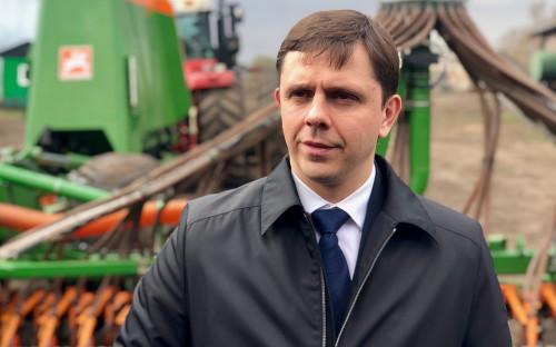 <p>Андрей Клычков</p>