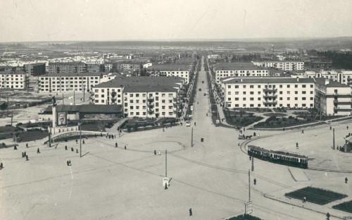 Фото: Музей истории Екатеринбурга
