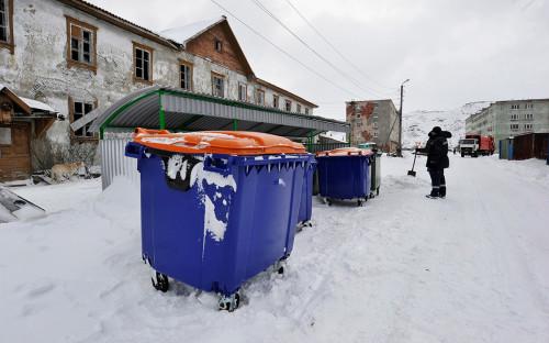 Фото:Сергей Ещенко / ТАСС