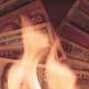 Фото: Страхование недвижимости: правила и выгоды